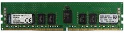 serverparts ram ddr4 16g 2400 kingston kvr24r17s4-16