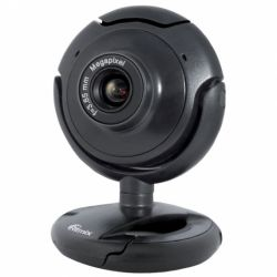 webcam ritmix rvc-006m
