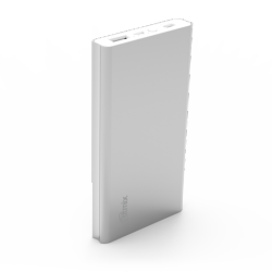 smartaccs charger powerbank ritmix rpb-10977pqc silver