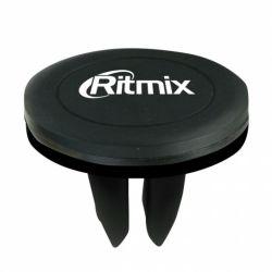 auto holder ritmix rch-005 v magnet