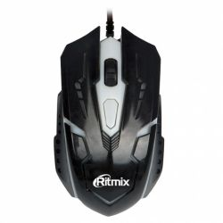 ms ritmix rom-311 black