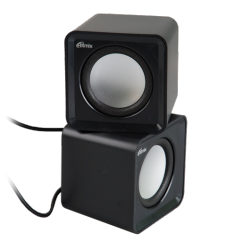spk ritmix sp-2020 black