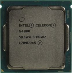 cpu s-1151-2 celeron-g4900 box