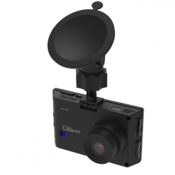 auto videocamera registrator ritmix avr-524