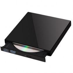 cd dvdrw gembird dvd-usb-02 usb black