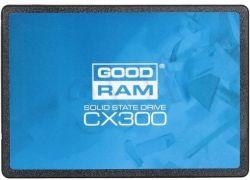 ssd goodram 240 ssdpr-cx300-240