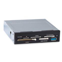 flash cardreader ginzzu gr-166ub int