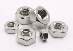rc fix hex nut m3