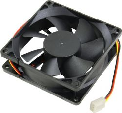 cooler 5bites f8025s-3
