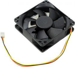 cooler 5bites f9225s-3