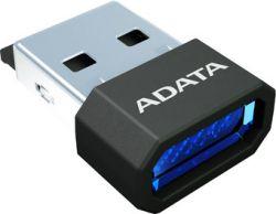 flash cardreader a-data am3rbkbl microsdhc usb2-0