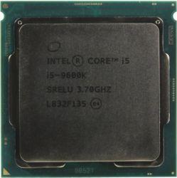 cpu s-1151-2 core-i5-9600k box