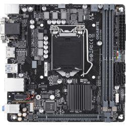 mb gigabyte h310n