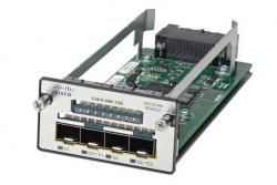 discount serverparts rack 71000000000000693