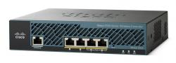 discount serverparts rack 71000000000000667