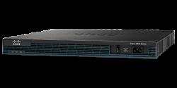 discount serverparts rack 71000000000000040