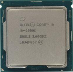 cpu s-1151-2 core-i9-9900k box
