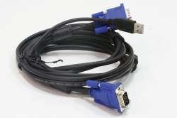 cable d-link dkvm-cu5