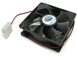 cooler coolermaster n8r-22k1-gp