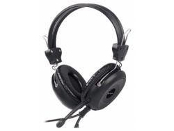 headphone a4 hs-30+microphone