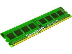 ram ddr3 8g 1600 kingston kvr16ln11-8