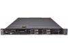 discount server dell poweredge r610 2x e5645 24gb id476 used