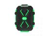 smartaccs charger powerbank ritmix rpb-10407lst black-green