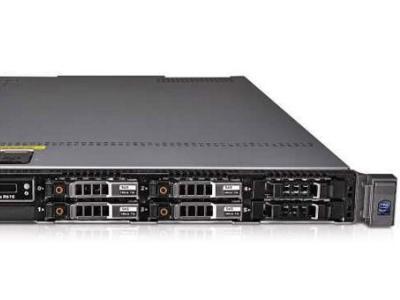 discount server dell poweredge r610 2x e5645 24gb used