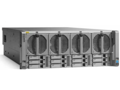 discount server cisco ucs c460m4 used